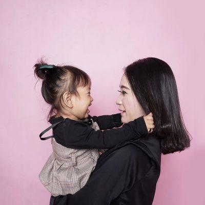 Best Jobs For Single Mums UK