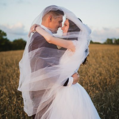 The Best Ideas For Cheap Wedding Venues