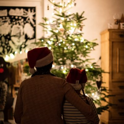 The Best Christmas Things To Do This Year