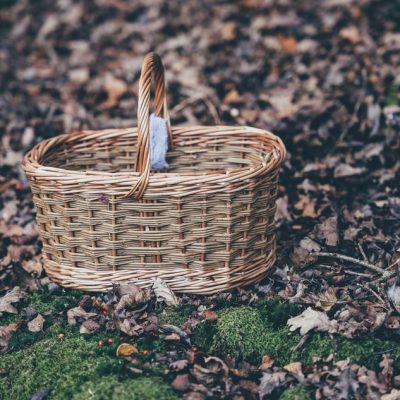 The Best Gift Hamper Baskets