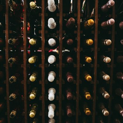 Things to Keep in Mind When Buying a Wine Cooler